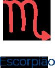 Horóscopo Otimísticos - Signo Escorpião