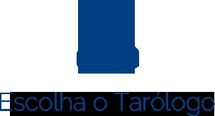 otimisticos-tarot-online-astrologia-anjos-hosrocscopo-etapa-escolha