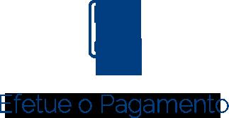 otimisticos-tarot-online-astrologia-anjos-hosrocscopo-etapa-pagamento