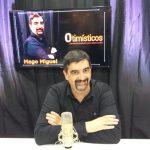 otimisticos-tarot-online-astrologia-anjos-hosrocscopo-combinacao-mago-miguel