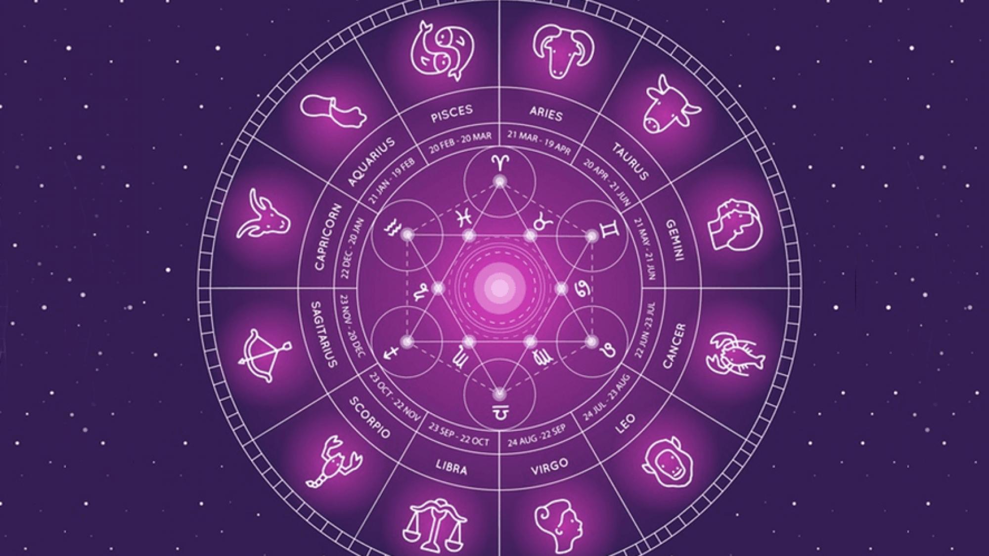 Conheça a origem da astrologia