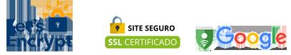 seguranca-e-certificado-2